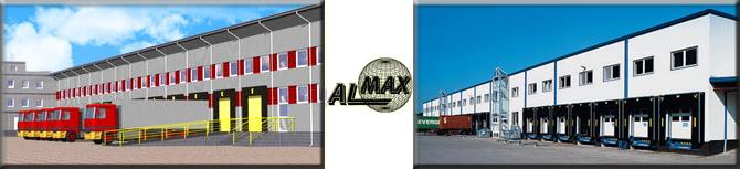 Строительство быстровозводимых сооружений, ангаров, Строительство быстровозводимых сооружений, ангаров